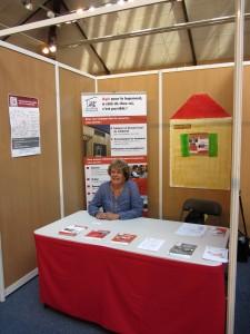 Forum des Associations de Voisins